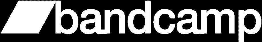 Listen on Bandcamp - OGHRE