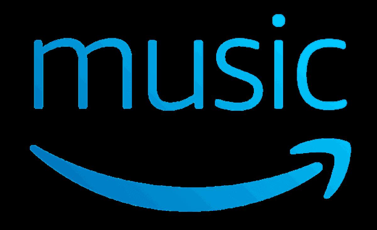 Listen on Amazon Music - OGHRE
